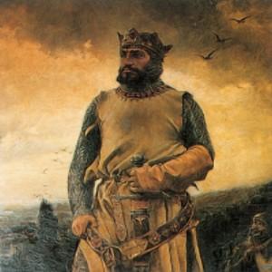 Aragón Reino y Corona