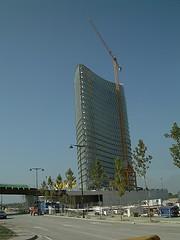 Ya falta menos (Expo Zaragoza 2008).
