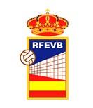 Teruel albergará la Copa del Rey de voleibol