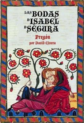 Teruel vuelve al siglo XIII este fin de semana.