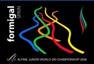 Clausurado el mejor mundial de esquí juvenil en Formigal