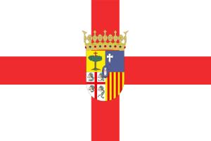 San Jorge/ Chorche/ Jordi