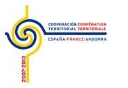 Imaginación, innovación e iniciativa, los tres ejes fuertes de la unión Francia-España-Andorra