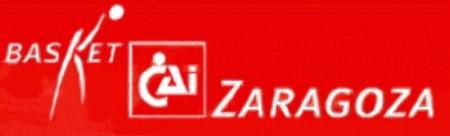 La afición al Baloncesto de Zaragoza por fin verá una liga a su altura.
