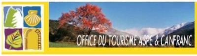 Preparando un espacio turístico común entre la Jacetania y el Valle de Aspe (Francia)