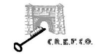 CREFCO celebra el 80 aniversario de la Estación de Canfranc con una nueva página web.