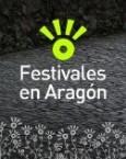 El verano llena Aragón de Festivales