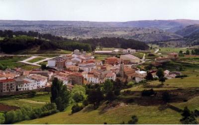 Propuesta interesante para el fin de semana:  Encuentro Internacional de Pastores en Guadalaviar