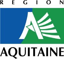 Visita del presidente de Aquitania. Ya queda menos para que venga en tren.