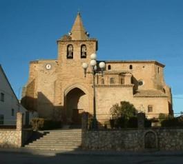 El Monasterio de Sigena ha reabierto sus puertas.