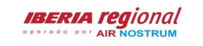 Más rutas para el Aeropuerto de Huesca-Pirineos