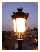 ¿Por qué sólo Teruel?