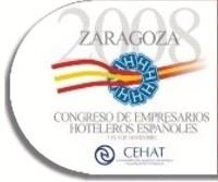 Turismo somos todos (reflexiones ante el próximo Congreso Nacional de Empresarios Hoteleros a celebrar en Zaragoza).