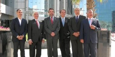 Noticia del día: Zaragoza organizará Expo Paisajes 2014.
