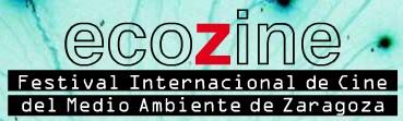 Hasta el 16 de noviembre se celebra en Zaragoza el Primer Festival de Cine de Medio Ambiente.