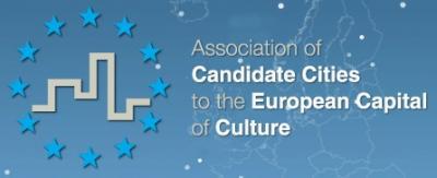 Vota por Zaragoza como Capital Europea de la Cultura en 2016. ¡¡Pásalo!!
