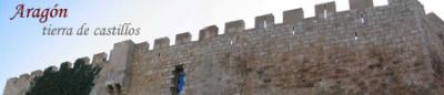 Aragón castillo a castillo